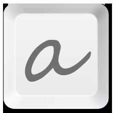 logo Atext